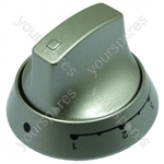 Indesit Main Oven Control Knob Selector