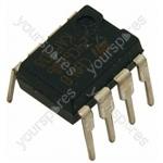 Eep Ctd40 Df 10 Eth Ntc Drum Sensor