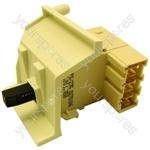 Creda 47918 On/off Switch