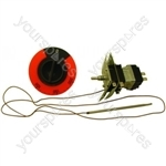 T/ovn Thermostat Kit