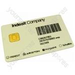 Card Wf320/sc Evoii 8kb Sw28351570002