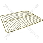 Indesit Wire Grill Pan Grid