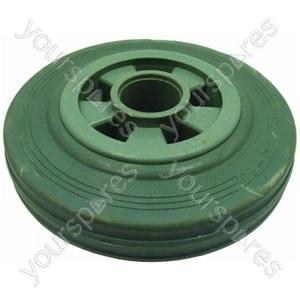 Castor Wheel Large