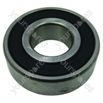 Chassis Bearing 6204