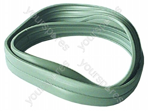Furniture guard grey band fg09 by yourspares for Furniture 80s band