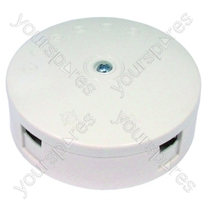 Junction Box 30 Amp 3 Terminal