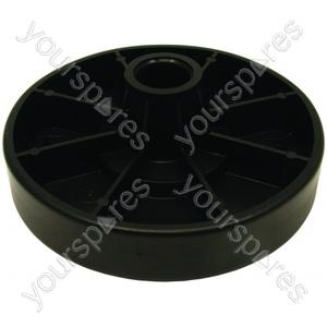 Vacuum Wheel