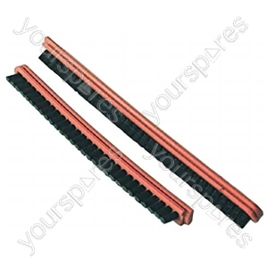 Brush Strips Electrolux C16