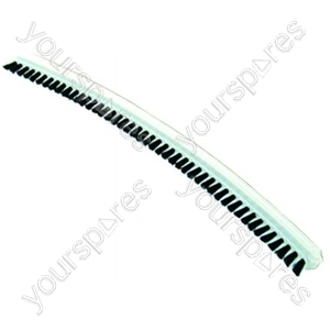 Brush Strip Sebo Short