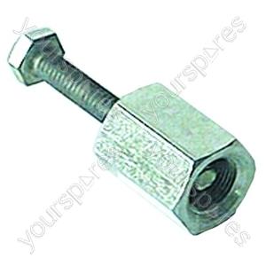 Extractor Fan Tool Creda
