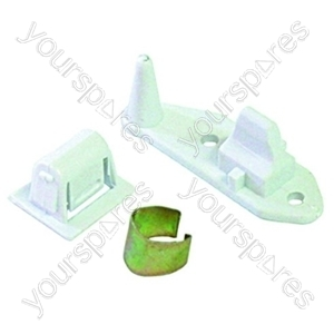 Creda Door Catch Kit 37403