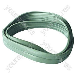 Furniture Guard Grey Band