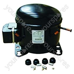 Compressor R12 1/6hp L55av