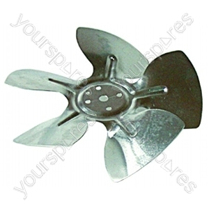 Fridge Fan 254mm