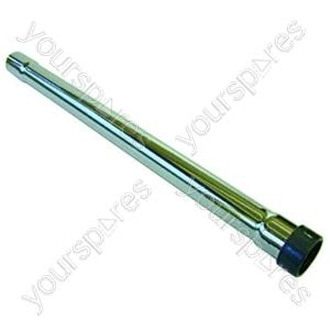 Extension Tube Chrome 35mm