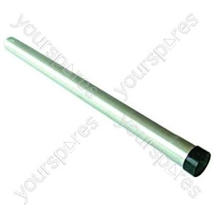32mm 19 Inch Aluminium Rod