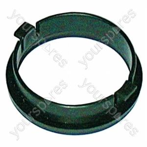 Ring Click