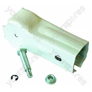 Hoover Vacuum Cleaner Handle Socket 1334