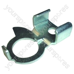 Kirby Vacuum Cleaner Replacement Yoke