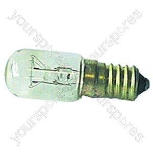 Lamp Bell 15w Ses