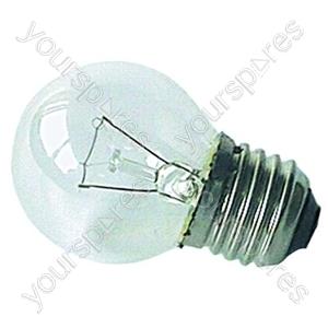 Lamp 240v Es 40w