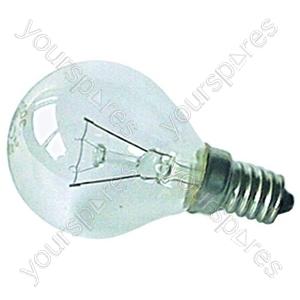 Lamp 300 Degree Ses 25w