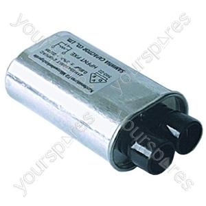 Capacitor 2100v .85uf