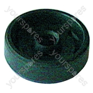 Motorised Pump Seal