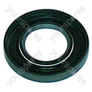 Bearing Seal 21x40x7