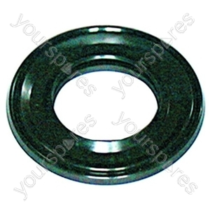 washing machine bearing Seal 35x52/65x8/10