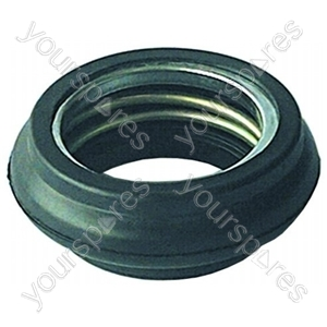 Carbon Seal Hotpoint 1509