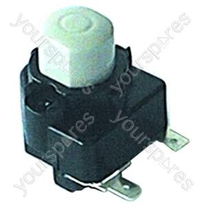 Switch Electrolux