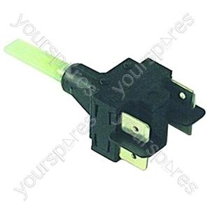 Switch 4 Pole