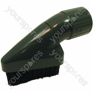 Sebo Small Dusting Brush Tool