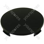 Vacuum Wheel Cap