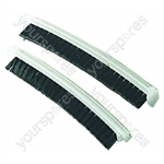 Hoover 1354A Brush Strip 912
