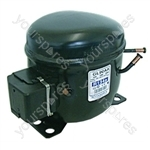 Compressor R134a 1/4hp Gl90aa