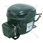 Compressor R134a 1/6hp Gl60aa