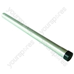 32mm 19 Inch Aluminium Rod