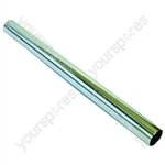 Extension Tube Aeg Chrome 500m