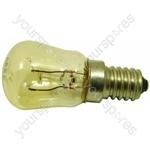 Bulb Fridge Ge Brand 15w