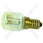 Lamp Philips E14 15w