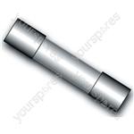 Ceramic Fuse 12a 6.3 X 32mm