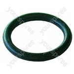 Pump Tyre Round Servis