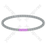 Belt Purple Spot Hotpoint