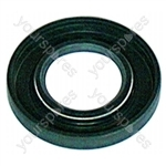 Bearing Seal 35x52x9