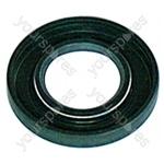 Bearing Seal 5x18x7