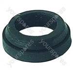 Thermostat Seal Hoover 3236