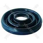 Bellow Seal Hotpoint 1509