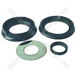 Bearing Seal Kit Ariston 800rp